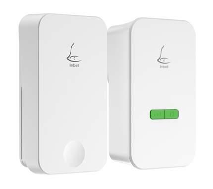Умный дверной звонок Xiaomi Linptech Self Powered Wireless Doorbell G4L