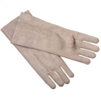 Диэлектрические штанцованные перчатки Факел 12213000