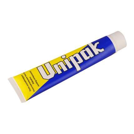 Паста UNIPAK 75 г. (вода, пар)