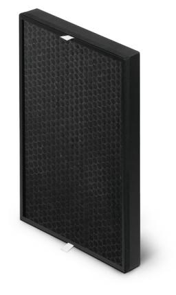 Фильтр Tefal XD6230F0 для воздухоочистителя