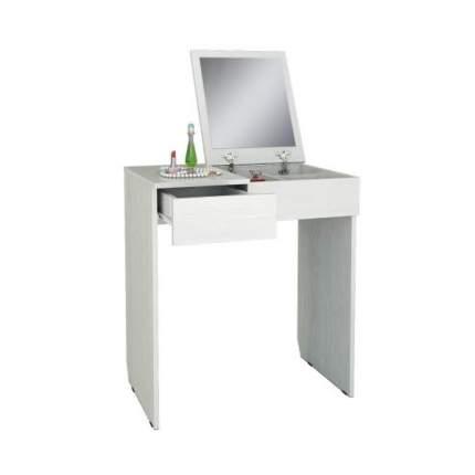 Туалетный столик Hoff Риано-01