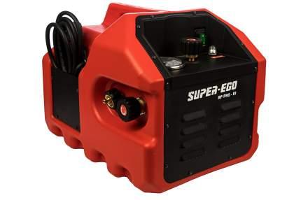 Насос электрический испытательный rp pro III SUPER-EGO V12100000