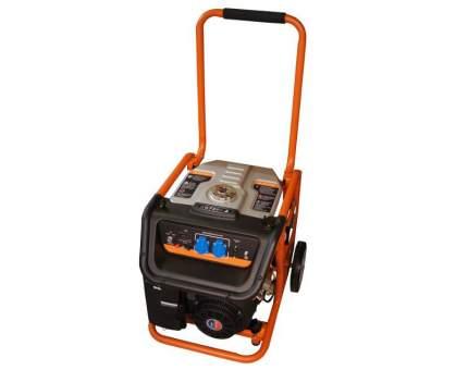 Газовый генератор REG GG 7200 A