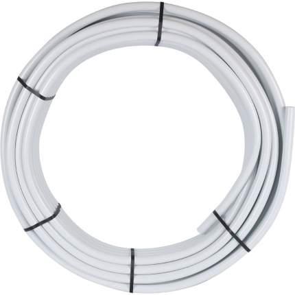 APE Труба металлопластиковая 32х3,0