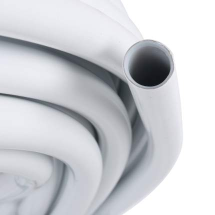 APE Труба металлопластиковая 16х2,0 100м