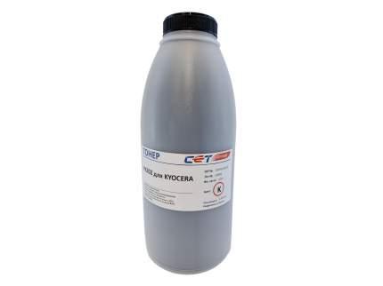 Тонер для лазерного принтера CET TK-540K/550K/560K/570K/590K/855K черный (OSP0202K-100)
