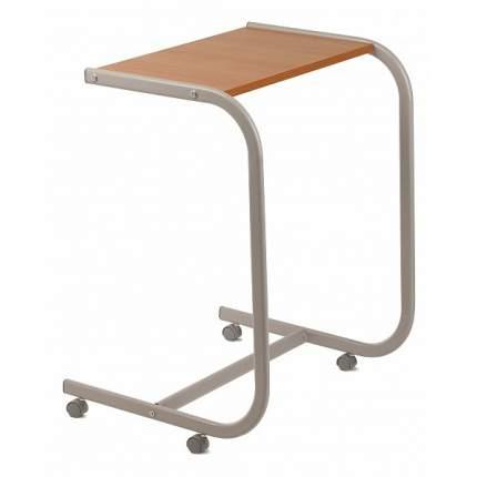 Подставка для ноутбука Вентал Практик-1 10000009