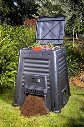 Keter Компостер садовый Мега (Keter Mega composter)