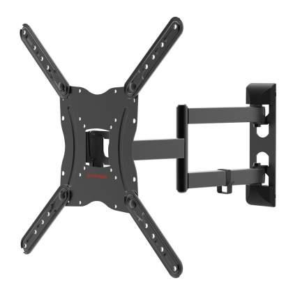 Кронштейн для телевизора ARM MEDIA LCD-404 New Black
