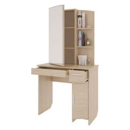 Журнальный стол Mebelson 164,5x85x43,4 см, бежевый