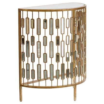Консоль мебельная GARDA DECOR 19-OA-5835