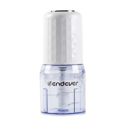 Измельчитель Endever Sigma-60