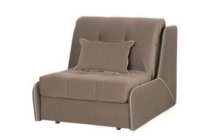 Кресло-кровать dreamart Дрезден
