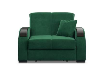 Кресло-кровать dreamart Барселона