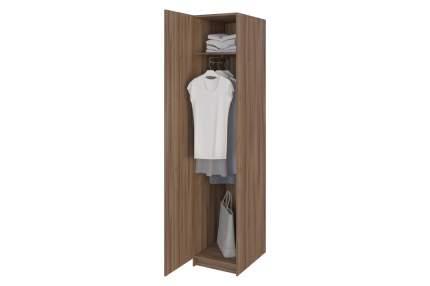 Шкаф 1-дверный Hoff Лофт