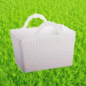 Корзина для пикника Альтернатива Флоран М6347 1,5 л