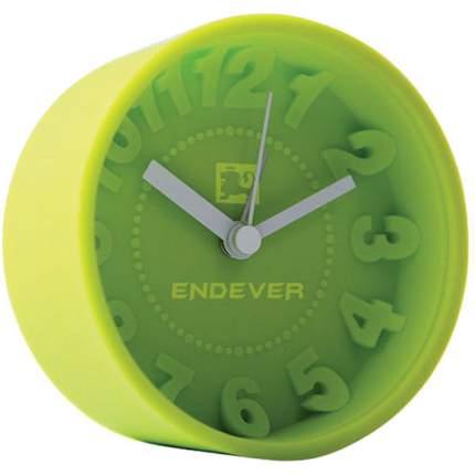 Часы-будильник Endever RealTime 11