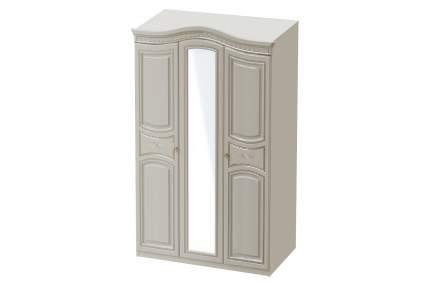 Шкаф 3-дверный Hoff Николь