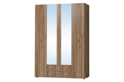 Шкаф для одежды и белья Hoff Канкун