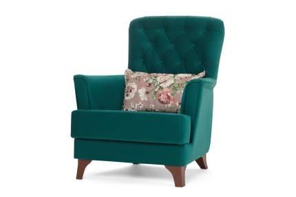 Кресло Hoff Сиеста