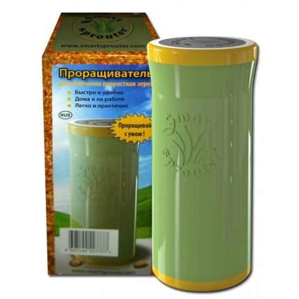 Автоматический проращиватель для растений Smartsprouter 7144427777