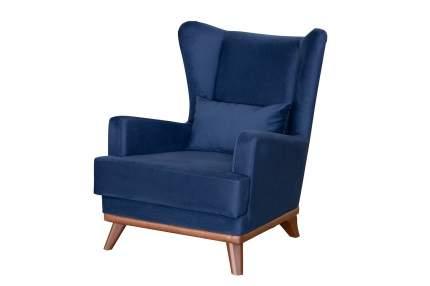 Кресло Hoff Людвиг