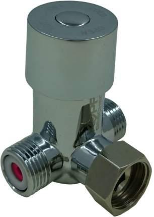 """Термосмесительный вентиль для подготовки теплой воды Kopfgescheit KR534 1/2"""""""