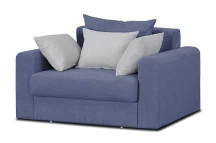 Кресло-кровать Hoff Модена