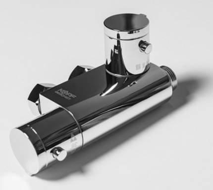 Термостат для подготовки теплой воды Kopfgescheit KR532 34D (HD)