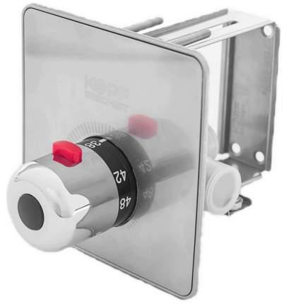 Термостат для подготовки теплой воды Kopfgescheit KR532 12DK (Kit)