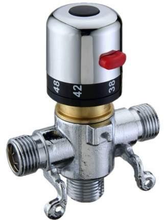 Термостат для подготовки теплой воды Kopfgescheit KR532 12D (HD)