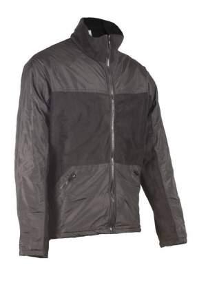 Спортивный костюм Huntsman Пикник-Люкс, черный, 52-54 RU