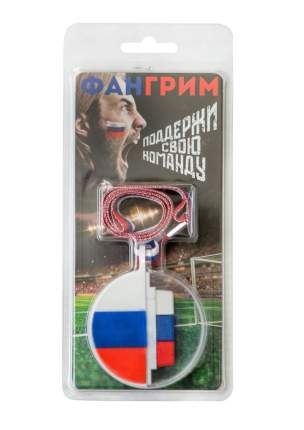 Аквагрим ФТКОСМЕТИК 020201 медаль 3 цв.