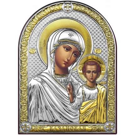 Икона Казанская, Beltrami, 6391/1O