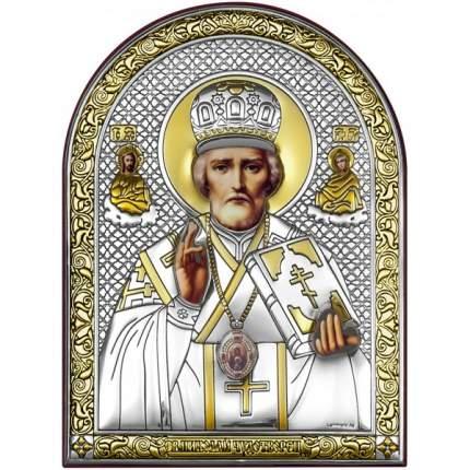Икона Николай Угодник Beltrami 6392/2O