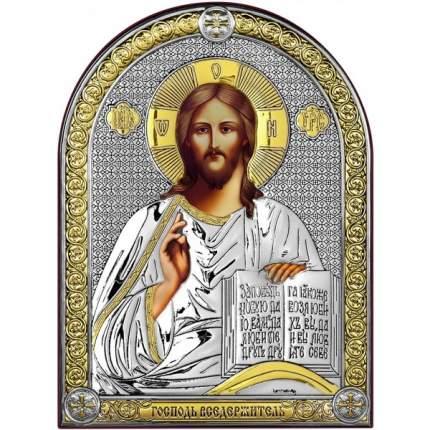 Икона Beltrami Иисус Христос 6393