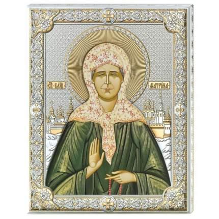 "Икона ""Святая Матрона"", Valenti, 85303/6"