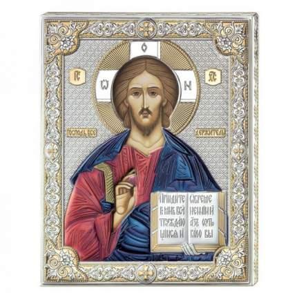 """Икона """"Иисус Христос"""", Valenti, 85300/3COL"""