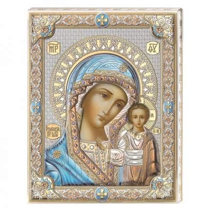 """Икона """"Казанская"""", Valenti, 85302/4COL"""
