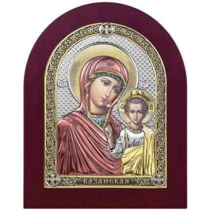Икона Beltrami Казанская 6391