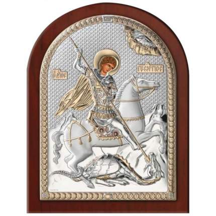 """Икона """"Святой Георгий"""", Valenti, 84200/1"""
