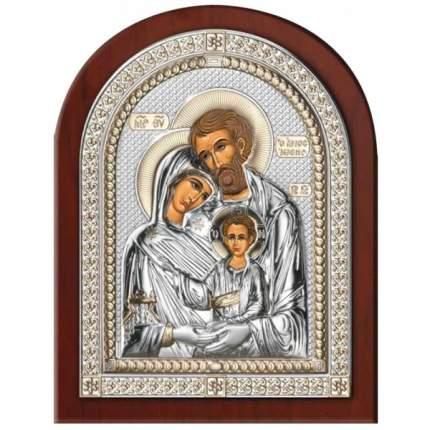 """Икона """"Святое Семейство"""", Valenti, 85140/5"""