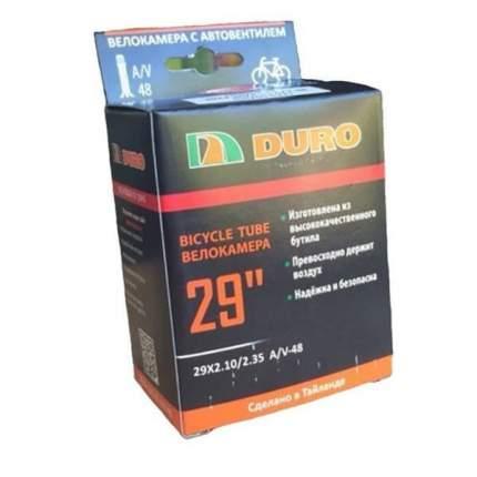 """Велосипедная покрышка Duro 29x2,10/2,35 A/V-48 двойной обод /DHB01032 29"""""""