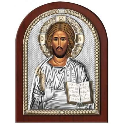 """Икона """"Иисус Христос"""", Valenti, 84000/2"""