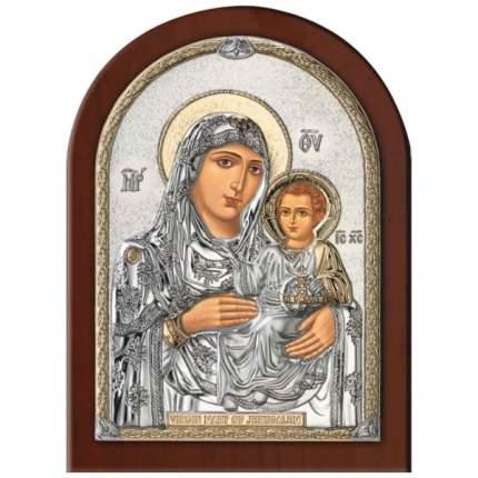 """Икона """"Иерусалимская"""", Valenti, 84320/0"""