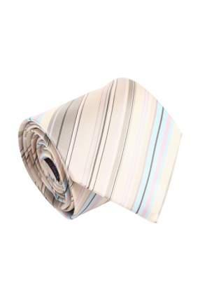 Галстук мужской Etro 2000016501780 серый