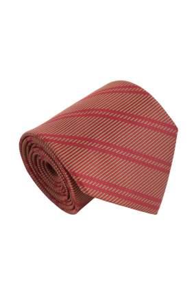 Галстук мужской HUGO BOSS 2000016344271 красный