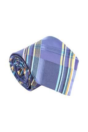 Галстук мужской Etro 2000016343274 синий