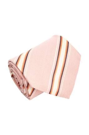 Галстук мужской Ermenegildo Zegna 2000016334500 розовый