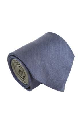 Галстук мужской BOGART 2000000412078 синий